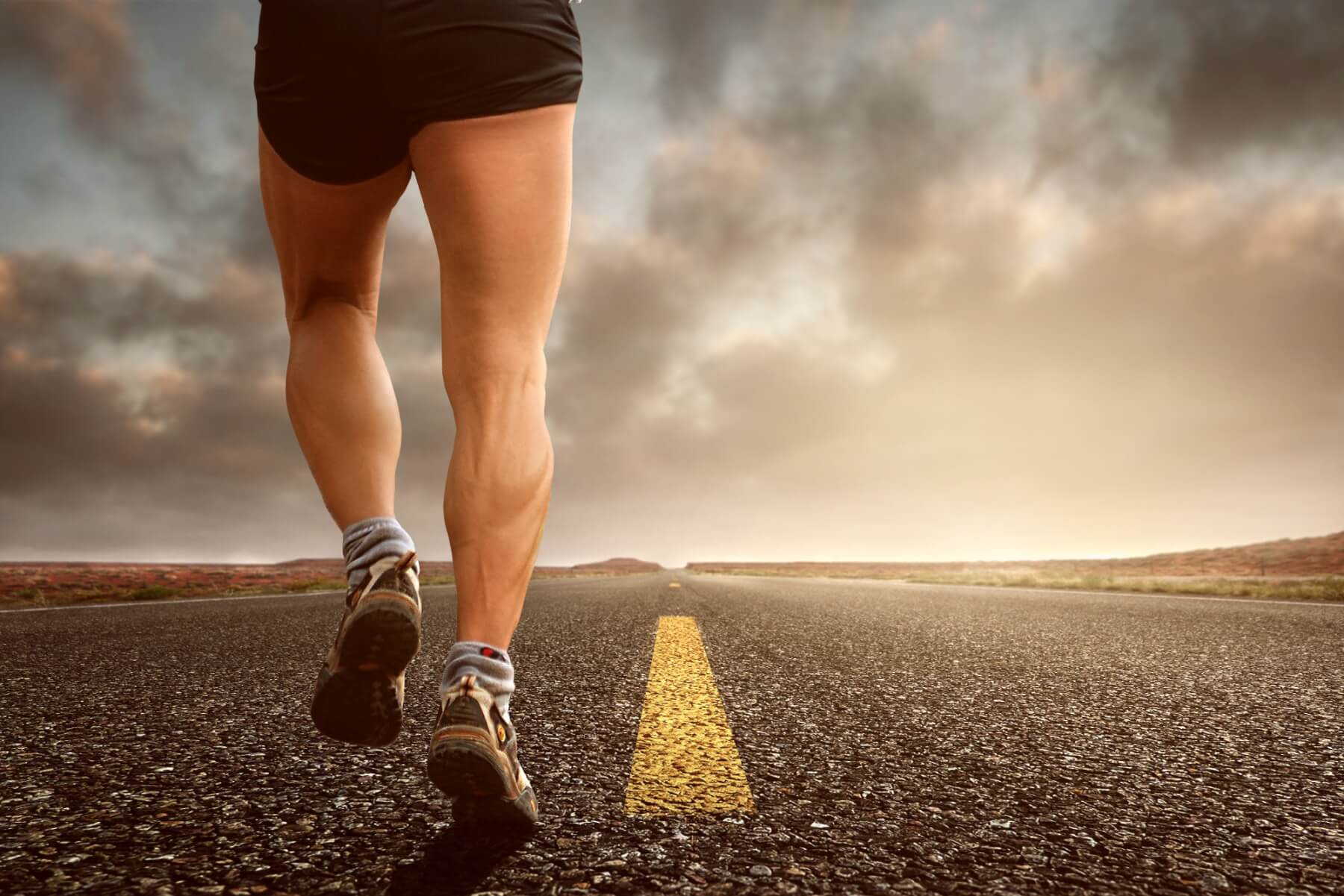 Selbstmotivation lernen: In 7 Schritten jedes Ziel erreichen