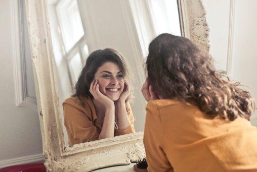 selbstwertgefühl-stärken-wie-du-im-job-davon-profitierst