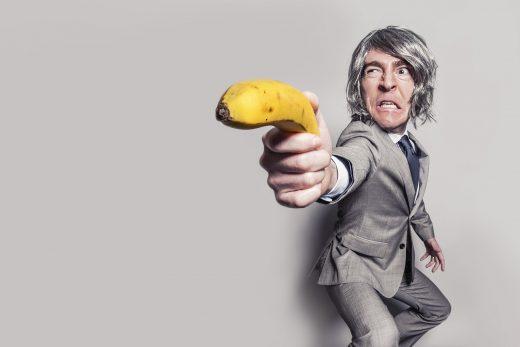 Vorsicht: 3 Negativbeispiele, wie dein Verkauf misslingt