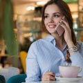 Wie schädlich ist Handy-Strahlung wirklich? Faktencheck