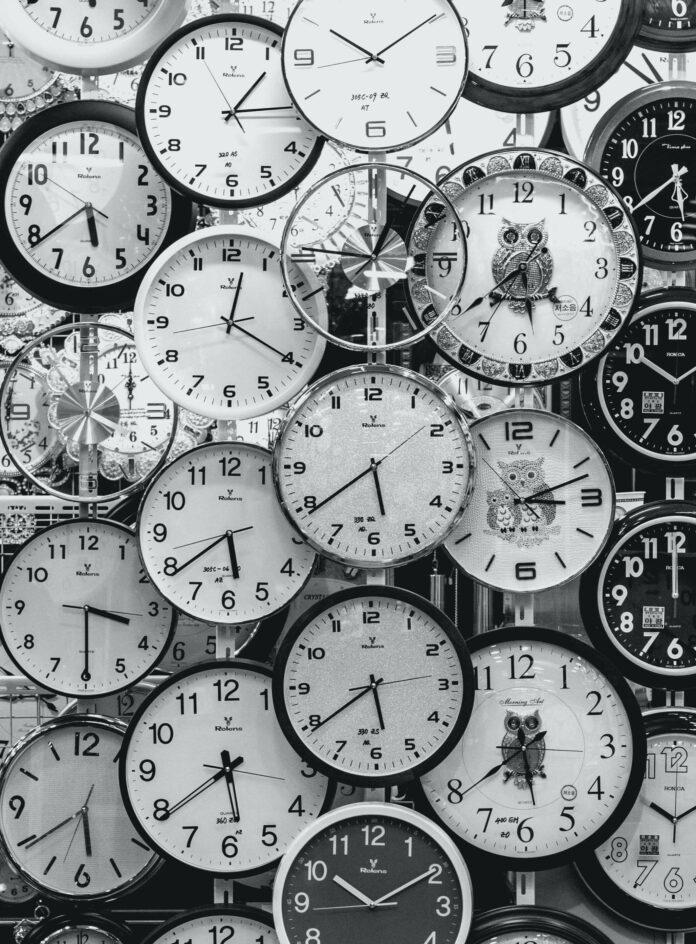 AÜG-Reform: So hat sich die Zeitarbeit seitdem entwickelt
