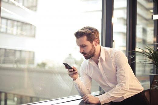 5 Apps, die dein Business vereinfachen