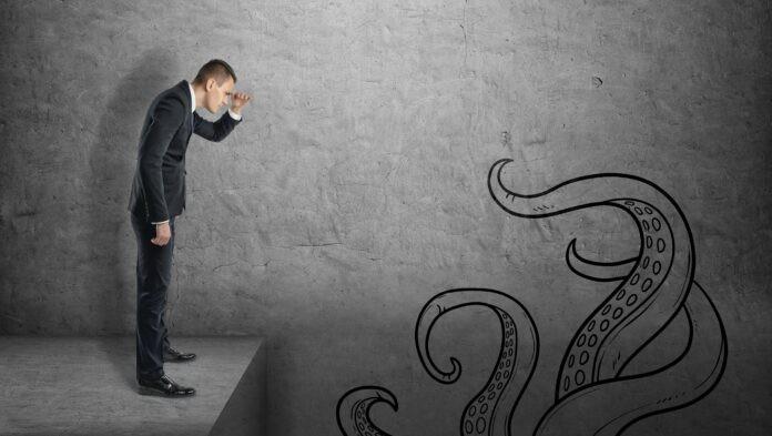 Du bist ein Kontroll-Krake? 3 Tipps zum Delegieren
