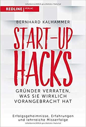 Start-Up-Hacks: Gründer verraten, was sie wirklich vorangebracht hat