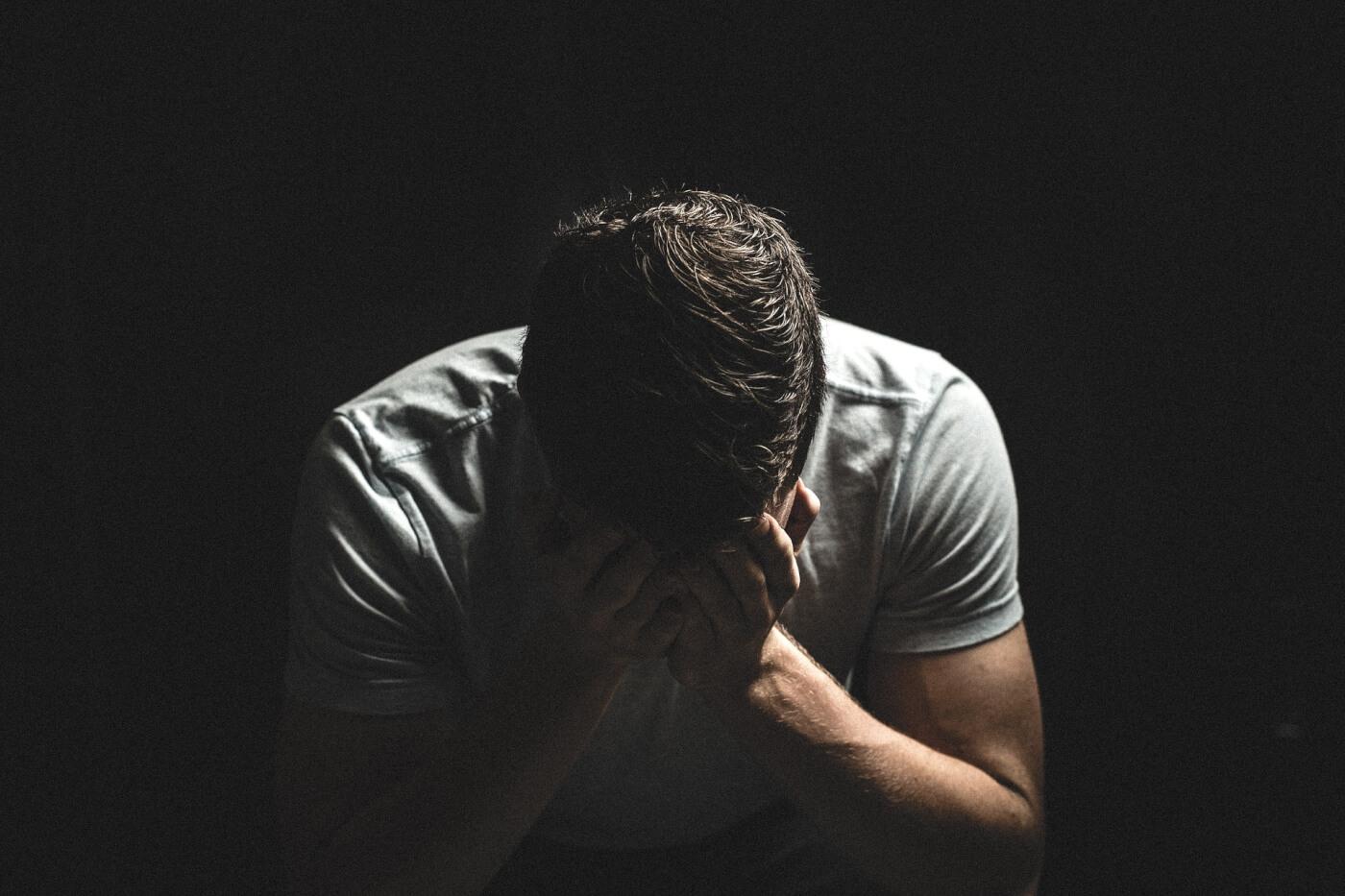 Psychische Erkrankungen Im Job Alles über Die Borderline Störung