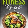 Buchtipp: Fitness Rezepte
