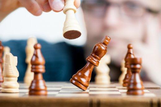 """""""Das anständige Unternehmen"""": Was richtige Führung weglässt [Rezension]"""