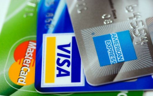 Förderkredit 6 Tipps, wie dir das Bankgespräch gelingt!