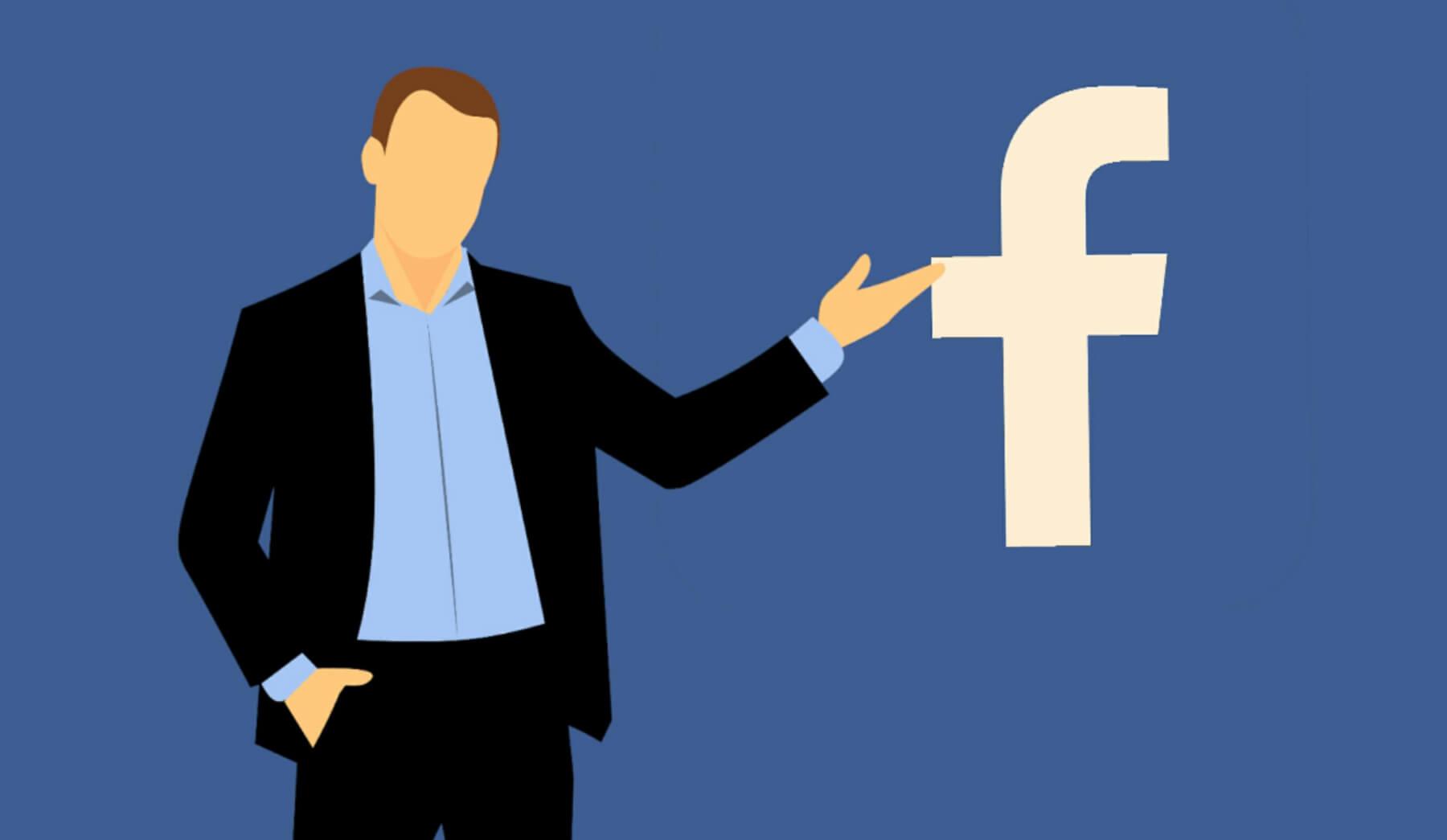 Facebook stellt Werbe-Kennzahlen um Alle Änderungen im Überblick