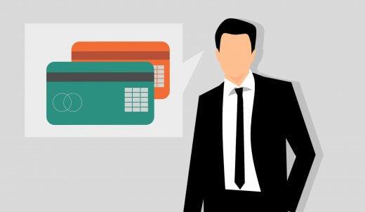 Firmenkredit: 4 Dinge, die du wissen musst