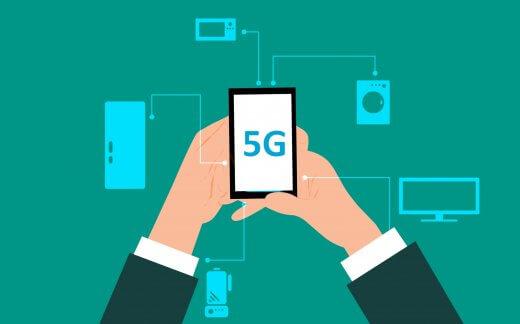 5G-Netz Wie gefährlich ist Elektrosmog?