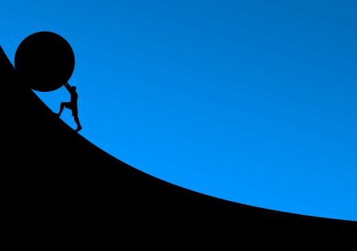 Hochstapler-Syndrom 7 Tipps, um Selbstzweifel zu überwinden