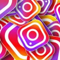 Instagram Top 10: Die wachstumsstärksten Accounts im April 2019 [Infografik]