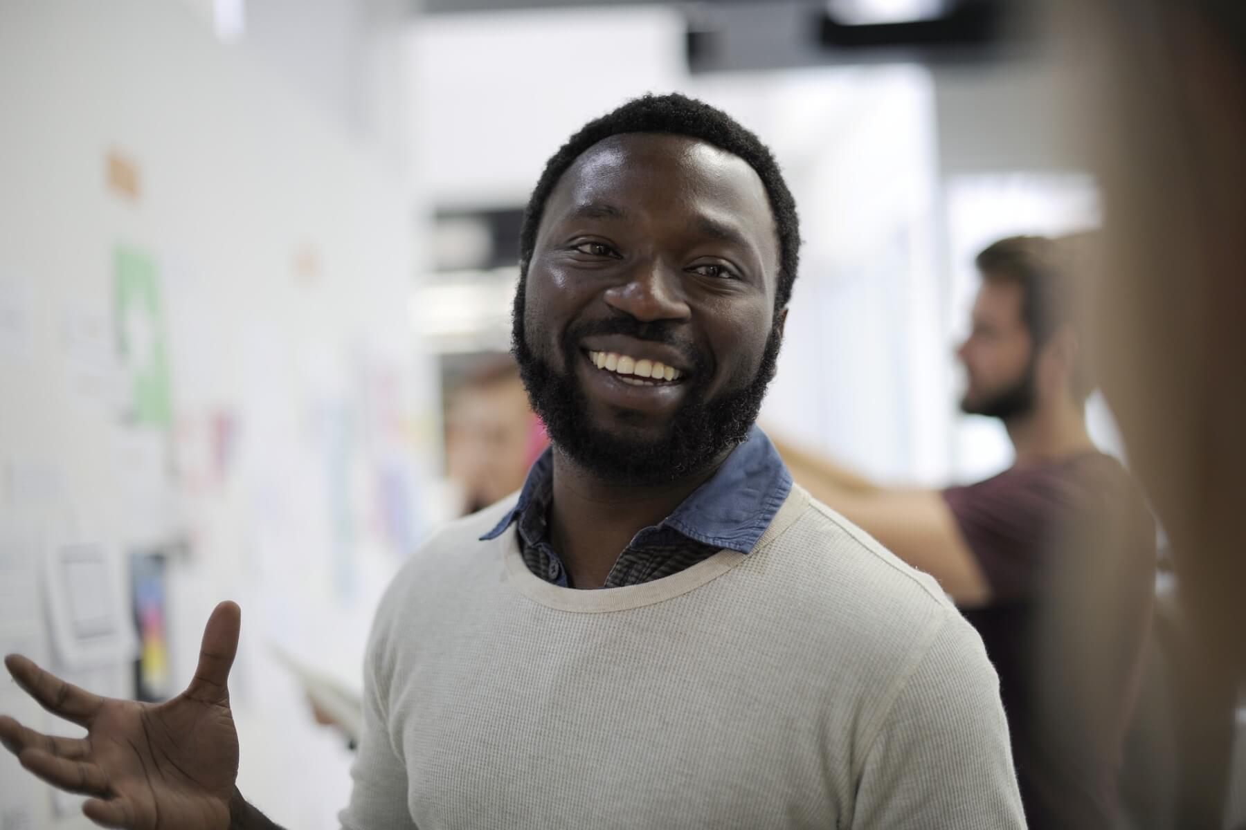 KarriereCheck: Was macht eigentlich ein Produktmanager? [Slideshow]