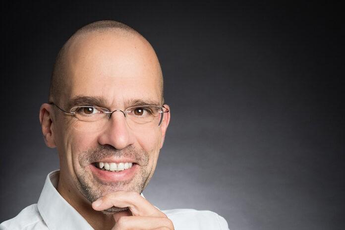 Nachhaltigkeit: Dirk Gratzel im Experten-Interview