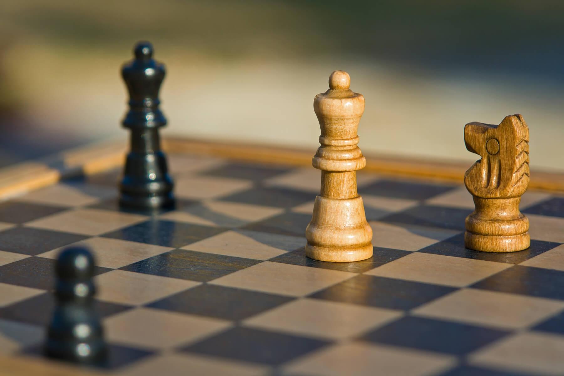 7 Tipps für deine XING-Strategie
