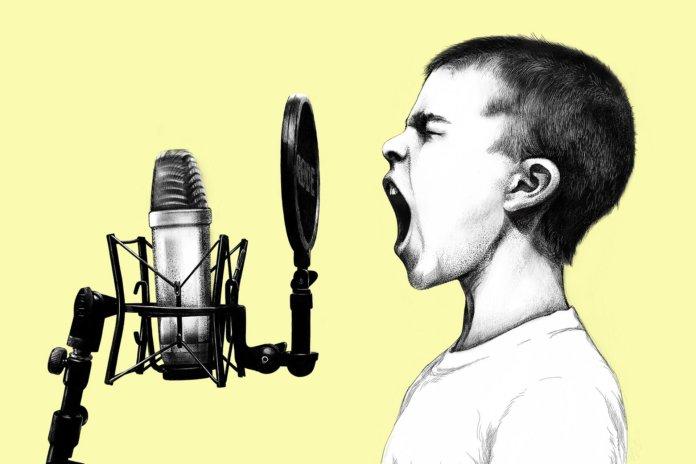 experten-interview-3-fragen-an-dich