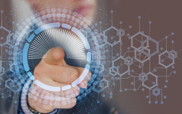 Datenzentralisierung: Die Zukunft des E-Commerce