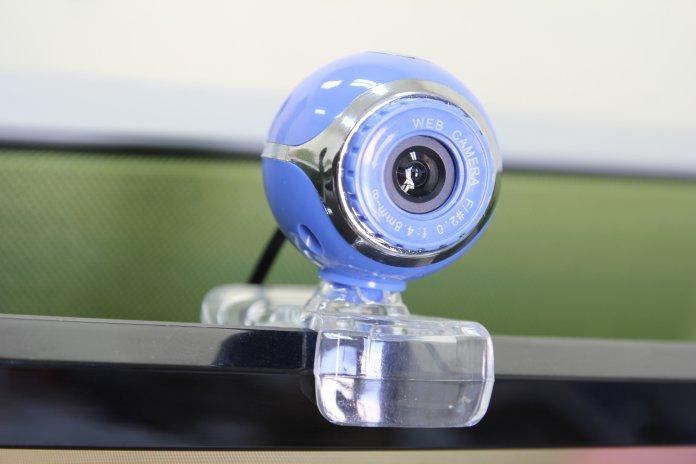Homeoffice: 5 Tipps für Videokonferenzen