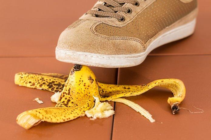 Im Unternehmen aus Fehlern lernen: 6 hilfreiche Strategien