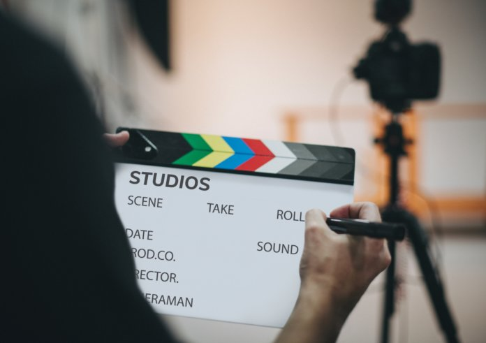 Kino und Teambuilding: 5 Filmtricks für erfolgreiches Management