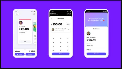 Stichjahr 2020: Facebook führt eigene Kryptowährung Libra ein