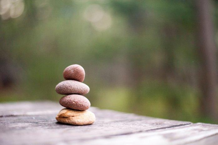 Meditation: 3 Vorteile für Unternehmer
