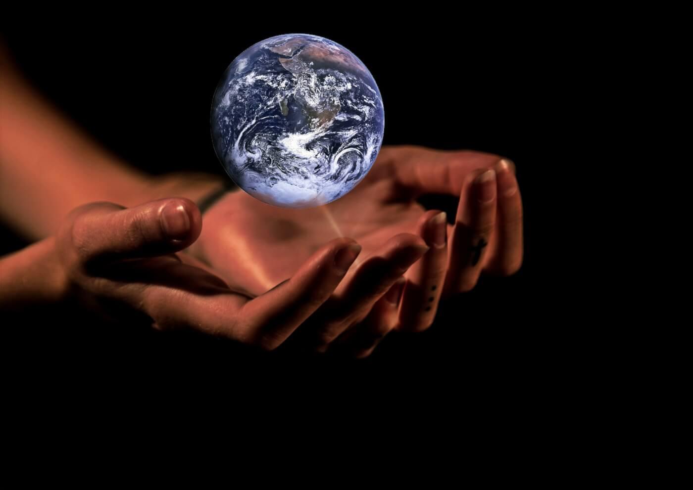 """""""Mission Verantwortung"""": Erfolg selbst bestimmen [Rezension]"""