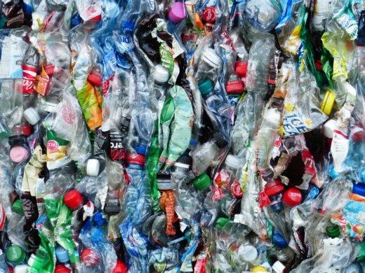 Nachhaltiger leben: Nutze deine eigene Trinkflasche