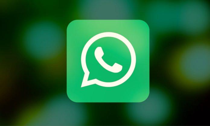 WhatsApp-Newsletter Versand ab Dezember 2019 verboten