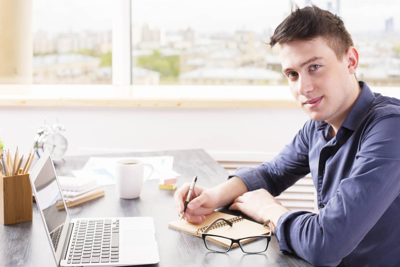 Rechtlich absichern: Das braucht dein Blog [Checkliste]