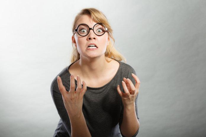 Mahnfristen: Was tun, wenn der Kunde nicht pünktlich zahlt?