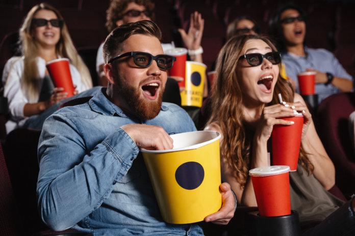 Job-Weisheiten aus Film und Fernsehen: Unsere Top 10