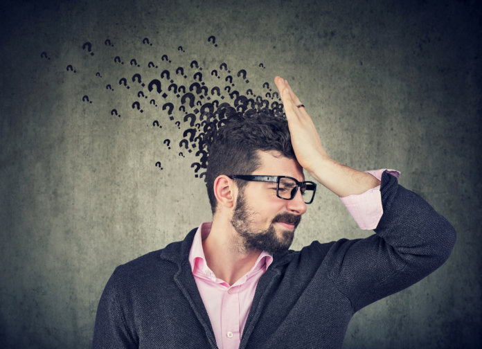 Schon gewusst? Die 6 größten Irrtümer über Stressbewältigung