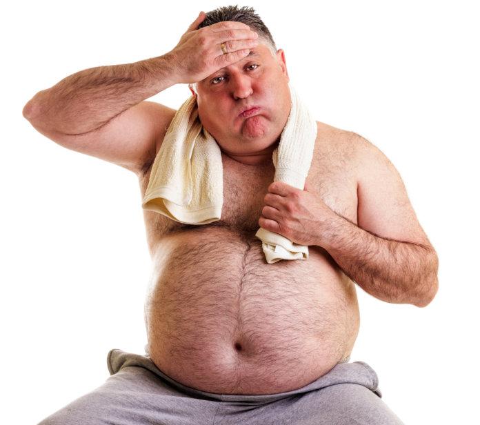 Genug von der Hitze? 15 effektive Tipps gegen Schwitzen