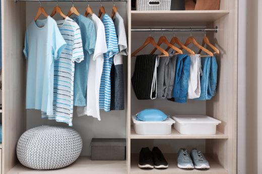 Business Wardrobe: finde deinen eigenen Stil