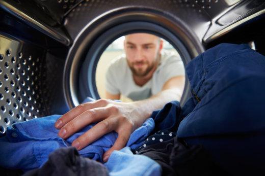 Business Wardrobe: Weniger Wäsche