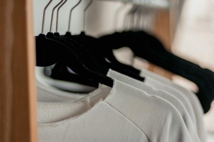 Business Wardrobe: 10 Gründe, warum du ausmisten solltest