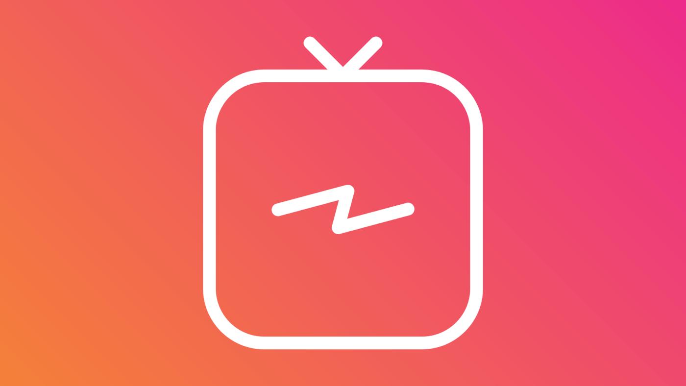IGTV: 6 Tipps, wie du Instagram TV nutzt