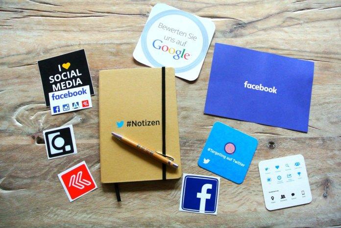 Das Online-Marketing-Einmaleins: Wusstest du schon? [Slideshow]