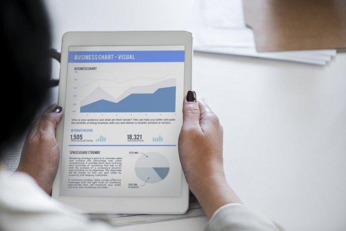 Digitales Marketing: Zahlen und Fakten [Infografik]