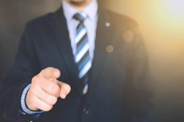Ex-Geheimagent verrät: 7 Tipps, um Vertrauen zu gewinnen