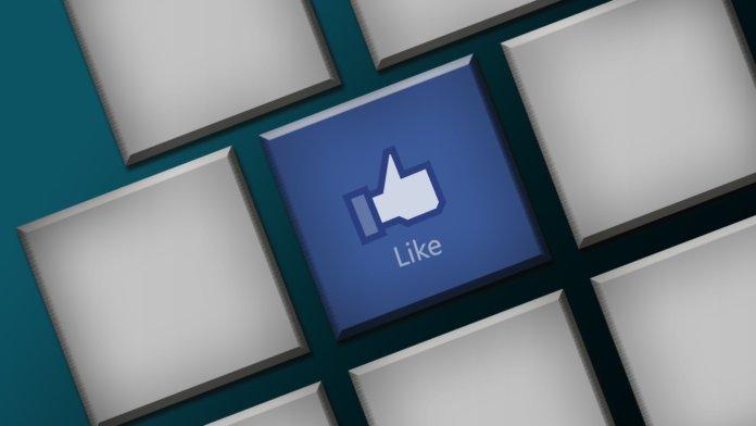 Facebook Weniger Platz für Werbeanzeigen im mobilen Feed