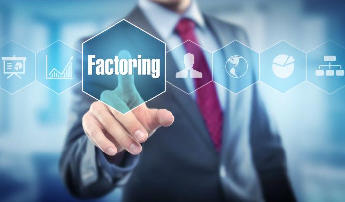 Factoring: Wie funktioniert es?