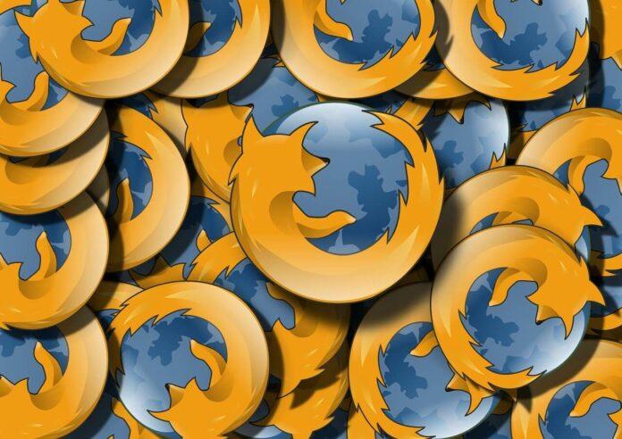 Firefox Preview: Das kann der neue mobile Browser von Mozilla