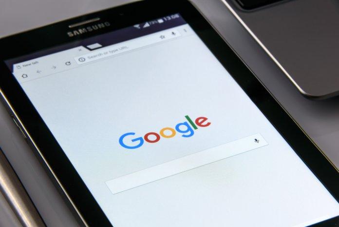 Google Shoelace: Suchmaschinen-Riese startet neues soziales Netzwerk