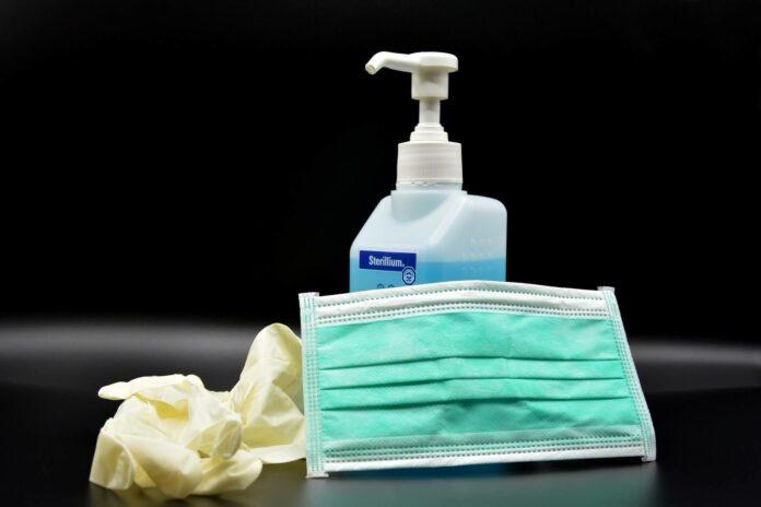 Optimale Hygiene im Büro: Praxistipps