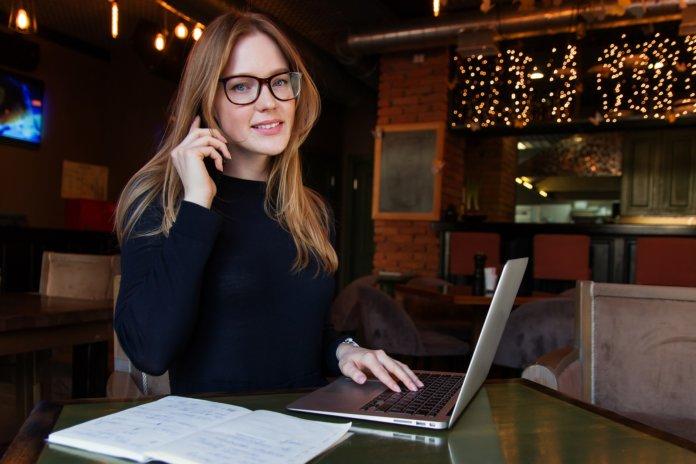 Karriere-Check: Was macht ein Content-Manager? [Slideshow]