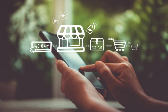 Verkaufen auf Amazon: 5 wichtige Trends