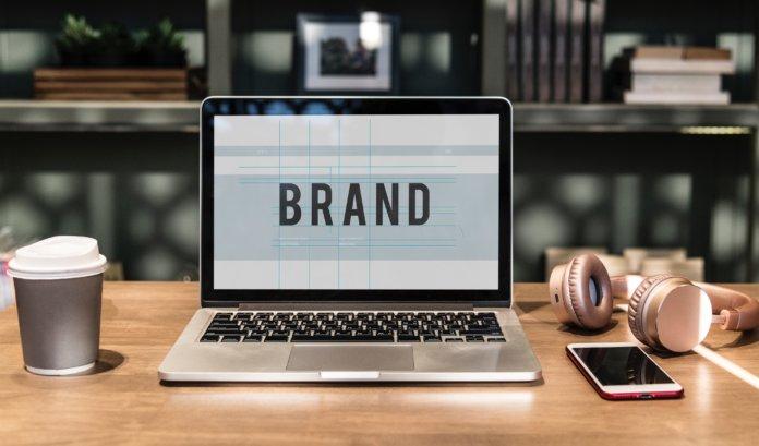 Branding: 6 Grundregeln für eine überzeugende Marke